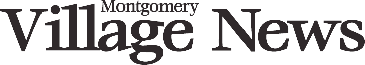 Montgomery Village News